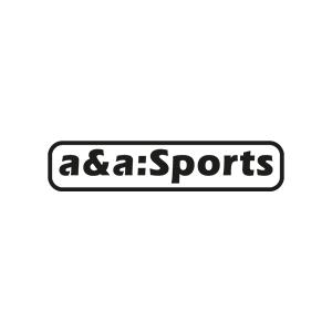 A&A Sports Discount Code