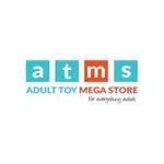 Adult Toy Megastore AU