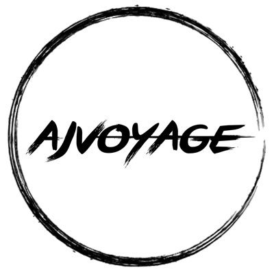 AJVoyage Discount Code