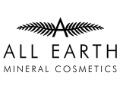 All Earth Mineral