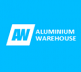 Aluminium Warehouse Discount Code
