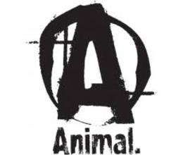 AnimalPak (US)