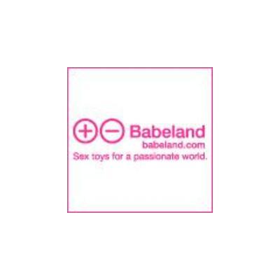 Babeland