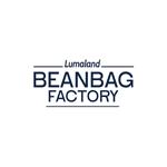Beanbag-factory