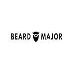 Beard Major
