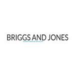 Briggs And Jones Discount Code