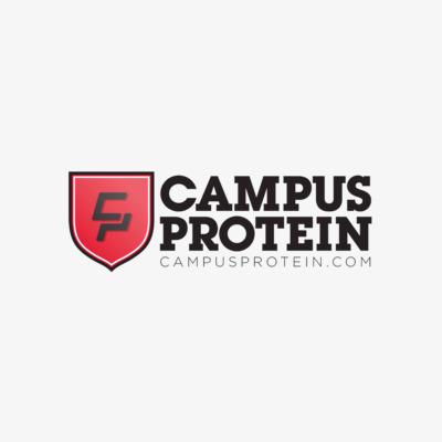 Campus Protein (US)