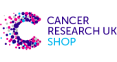 Cancer Research Discount Code