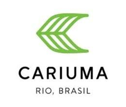 Cariuma International