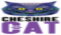 Cheshire Cat Gin
