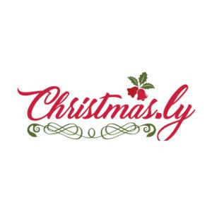 Christmasily