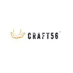 Craft56 Discount Code