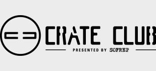 Crate Club (US)