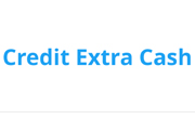 Credit Extra Cash Discount Code