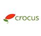 Crocus Discount Code