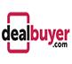 Dealbuyer.com