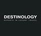 Destinology Discount Code