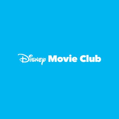 Disney Movie Club (US)
