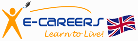 E-Careers Discount Code