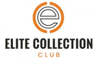 Elite Collection Club