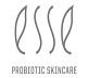 Esse Skincare Discount Code