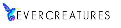 Evercreatures Discount Code