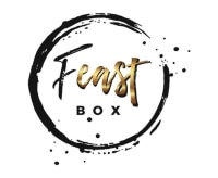 FeastBox Discount Code