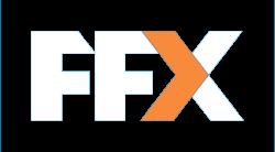FFX Discount Code