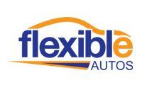 flexiblecarhire
