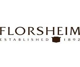 florsheim Discount Code