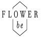 Flower be Discount Code