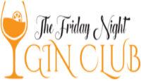 Gin Subscription Box - FNGC