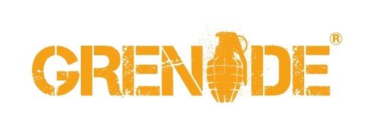 Grenade USA