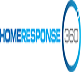Home Response 360 Discount Code