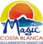 Hoteles-costablanca