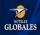 Hoteles Globales UK