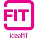 IdealFit US