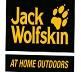 Jack Wolfskin UK Discount Code