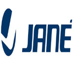 Jané Group