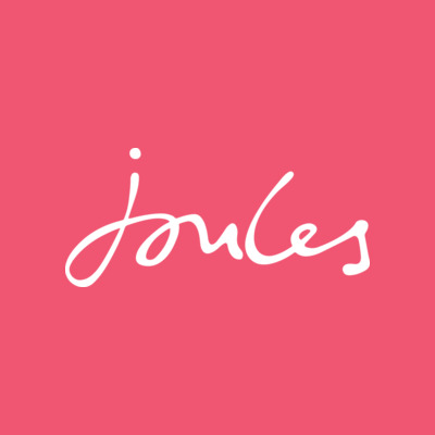 Joules (US)