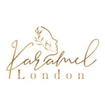Karamel London Discount Code