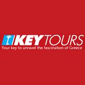 keytours