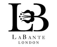 LaBante USA