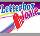 Letterbox Gifts Discount Code