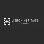 Lisbon Heritage