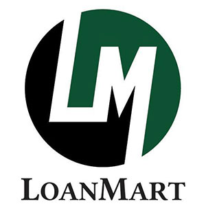 LoanMart (US)