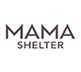 Mama Shelter US