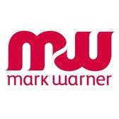 Mark Warner Discount Code