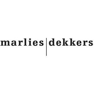 Marlies  Dekkers (US)