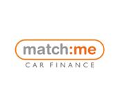 Match Me Car Finance